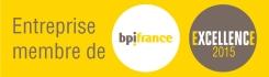 Bpifrance_EXCELLENCE_BANNIERE SIGNATURE recadré
