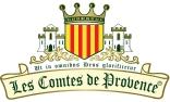 Logo CT 2016
